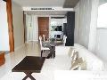 2 bdr Condominium for sale in Phuket - Kata