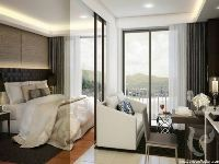 2 bdr Condominium for sale in Phuket - Surin