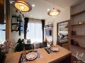 1 bdr Condominium for sale in Phuket - Naiharn