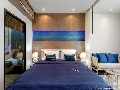 1 bdr Condominium for sale in Phuket - Naiharn