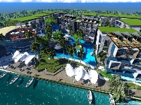 The Sea Residence Naiharn
