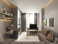 1 bdr Condominium for sale in Phuket - Kamala
