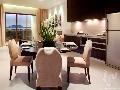 2 bdr Apartment for sale in Phuket - Koh Kaew