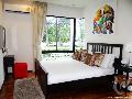 Studio for sale in Phuket - Rawai