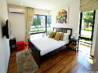 1 bdr Condominium for sale in Phuket - Rawai