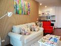 2 bdr Condominium for sale in Phuket - Rawai