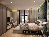 1 bdr Condominium for sale in Phuket - Kata