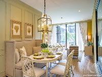 2 bdr Condominium for sale in Phuket - Naithon
