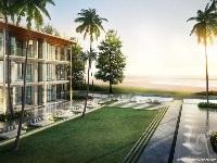 Mai Khao Residence