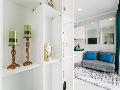 1 bdr Condominium for sale in Phuket - Patong