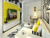 1 bdr Condominium for sale in Phuket - Laguna