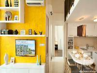 2 bdr Condominium for sale in Phuket - Laguna
