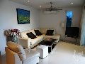 1 bdr Condominium for sale in Phuket - Kathu