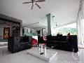2 bdr Condominium for sale in Phuket - Kathu
