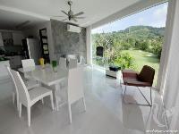 2 bdr Condominium for short-term rental  Phuket - Kathu