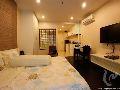 0 bdr Condominium Phuket - Patong