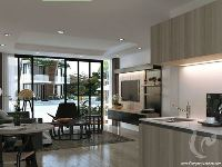 0 bdr Apartment for sale in Phuket - Patong