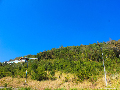 0 bdr Land for sale in Phuket - Chalong