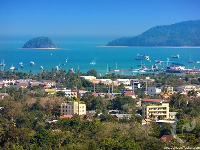 0 bdr  for sale in Phuket - Chalong
