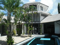 4 bdr Villa for sale in Phuket-Rawai