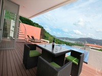 3 bdr Villa for sale in Phuket-Patong