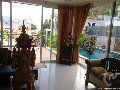 3 bdr Townhouse for rent in Phuket - Patong