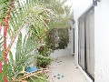 3 bdr Townhouse for sale in Phuket - Kathu