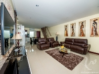 3 bdr Townhouse for sale in Phuket - Kamala