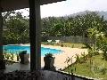 1 bdr Villa for sale in Phuket - Naithon