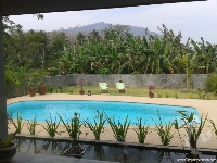 1 bdr Villa for sale in Phuket - Naithon