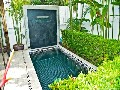 1 bdr Villa for rent in Phuket - Naiharn