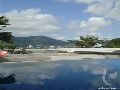 2 bdr Villa Phuket - Patong