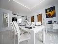 2 bdr Villa for rent in Phuket - Kamala