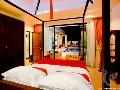 3 bdr Villa for sale in Phuket - Rawai