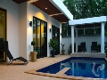 2 bdr Villa for rent in Phuket - Rawai