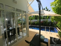 14 2 bdr Villa for sale in Phuket - Rawai