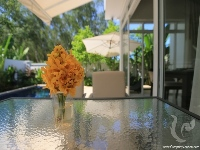 15 2 bdr Villa for sale in Phuket - Rawai
