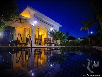 4 2 bdr Villa for sale in Phuket - Rawai