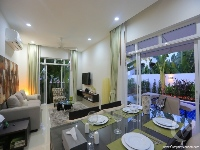 6 2 bdr Villa for sale in Phuket - Rawai