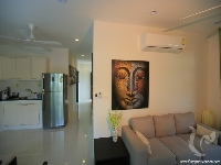 7 2 bdr Villa for sale in Phuket - Rawai