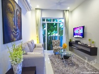 8 2 bdr Villa for sale in Phuket - Rawai