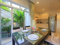 9 2 bdr Villa for sale in Phuket - Rawai