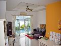 2 bdr Villa for sale in Phuket - Naiharn