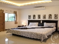 2 bdr Villa for rent in Phuket - Kamala