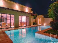 2 bdr Villa for short-term rental  Phuket - Bang Tao