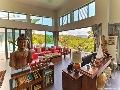 2 bdr Villa for rent in Phuket - Laguna