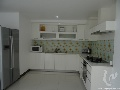 2 bdr Villa for rent in Phuket - Patong