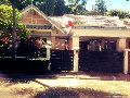 2 bdr Villa for sale in Phuket - Nayang