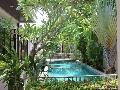 2 bdr Villa Phuket - Rawai