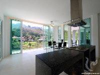 2 bdr Villa Phuket - Kamala